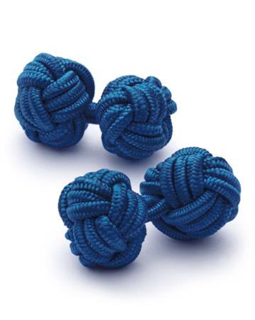 Charles Tyrwhitt Royal Knot Cufflinks By Charles Tyrwhitt