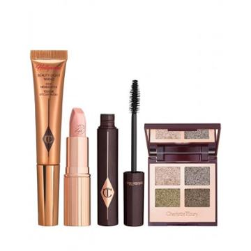 Charlotte Tilbury The Magical Party Look Makeup Kits