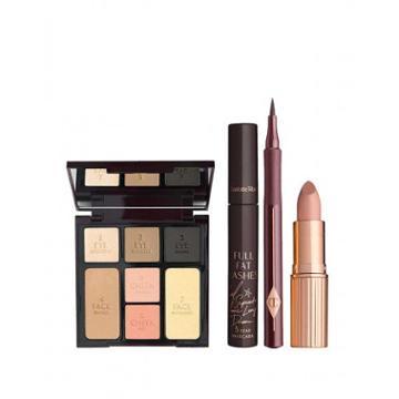 Charlotte Tilbury After Dark Beauty Makeup Kits