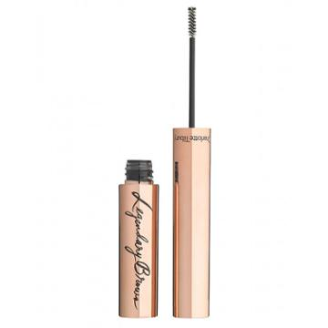 Charlotte Tilbury Legendary Brows Perfect Brow