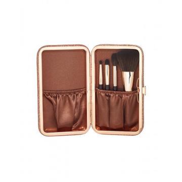 Charlotte Tilbury Magical Mini Brush Set Makeup Brushes