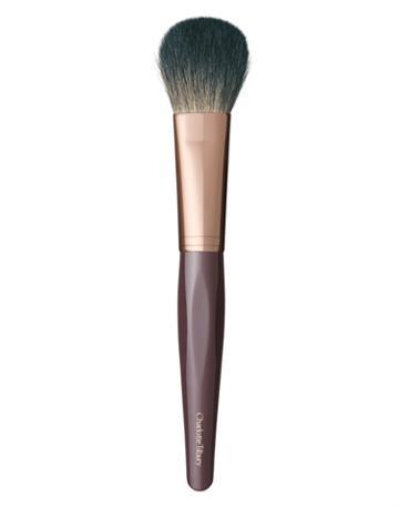 Charlotte Tilbury Blusher Brush