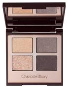 Charlotte Tilbury Luxury Colour Coded Eyeshadow Palette - The Uptown Girl