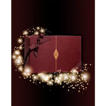 Charlotte Tilbury Magic Mystery Box Makeup Kits