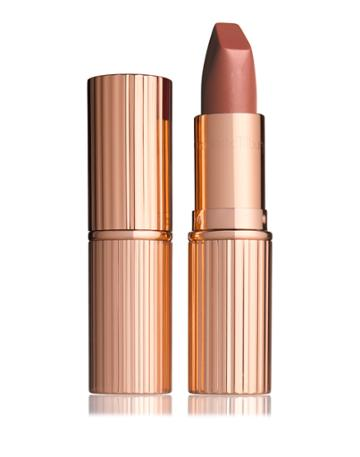 Charlotte Tilbury Matte Revolution - Lipstick - Very Victoria