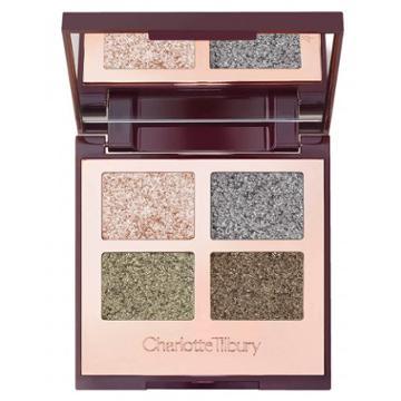 Charlotte Tilbury Luxury Palette Of Pops Starlight