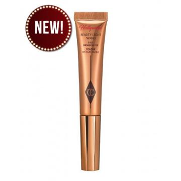 Charlotte Tilbury Hollywood Beauty Light Wand Highlighter