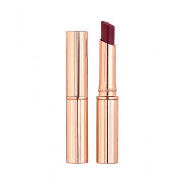 Charlotte Tilbury Superstar Lips Confident Lips