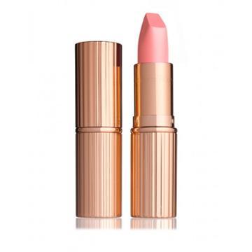 Charlotte Tilbury Matte Revolution - Lipstick - Miss Kensington