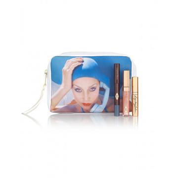 Charlotte Tilbury The Summer Siren Makeup Kits