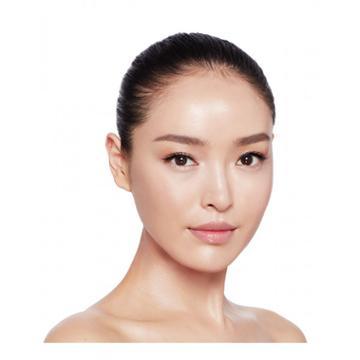 Charlotte Tilbury Skin Brightening Duo Skincare Kits