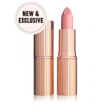 Charlotte Tilbury K.i.s.s.i.n.g- Lipstick- Valentine