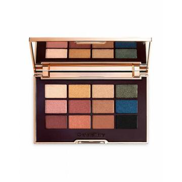 Charlotte Tilbury The Icon Palette Eyeshadow Palette