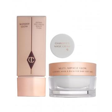 Charlotte Tilbury Gorgeous Glowing Youth