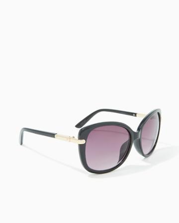 Charming Charlie Sofia Vintage Sunglasses