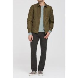 Citizens Of Humanity Core Slim Straight In Spruce