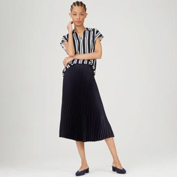 Club Monaco Annina Skirt