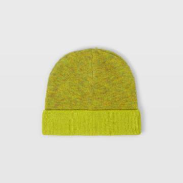 Club Monaco Lilia Hat