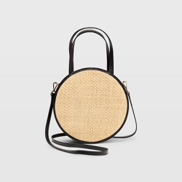 Kayu Kayu Carrie Bag