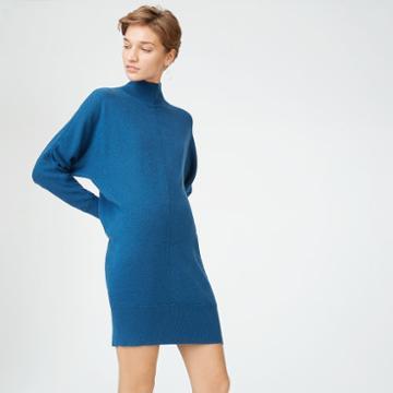Club Monaco Kamela Sweater Dress