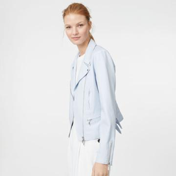Club Monaco Kapri Jacket