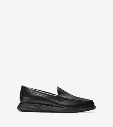 Cole Haan Men's Grandevolution Venetian Loafer