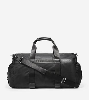 Cole Haan Grand.os City Duffle