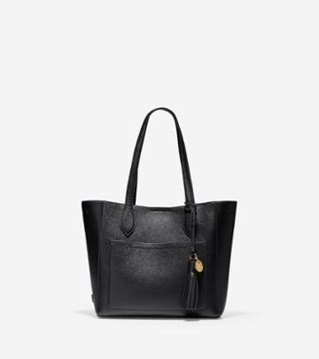 Cole Haan Women's Piper Small Tote