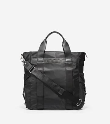 Cole Haan Grand.os City Tote