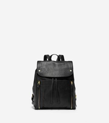 Cole Haan Women's Jade Backpack