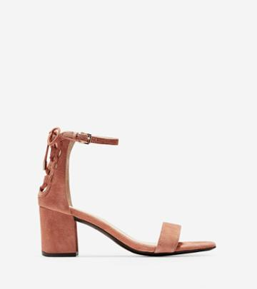 Cole Haan Women's Leah Sandal (55mm)