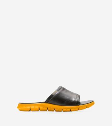 Cole Haan Men's Zerogrand Slide Sandal