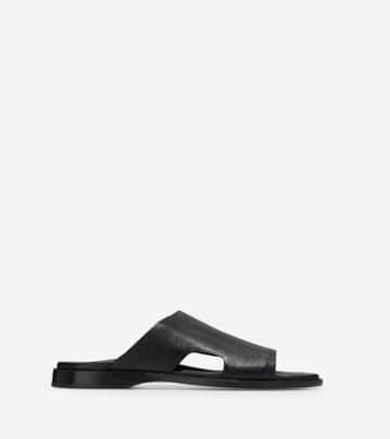 Cole Haan Men's Goldwyn Slide Sandal