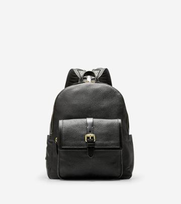 Cole Haan Men's Brayton Backpack