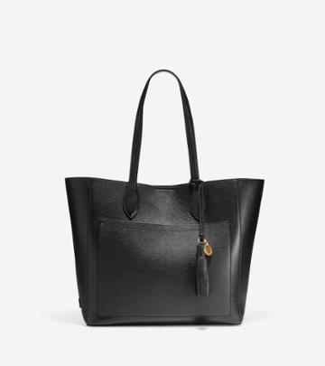 Cole Haan Women's Piper Tote