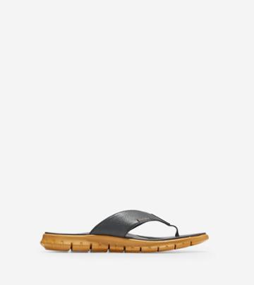 Cole Haan Men's Zerogrand Sandal