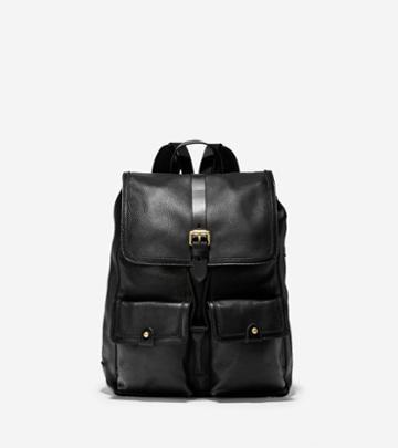 Cole Haan Men's Matthews Backpack