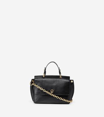 Cole Haan Women's Zoe Mini Bag