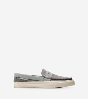 Cole Haan Men's Pinch Weekender Lx Loafer