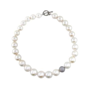 Mabel Chong - Glamourous Pearl-wholesale