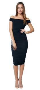 Bailey 44 - More Than A Woman Dress
