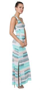Parker - Sia Knit Dress