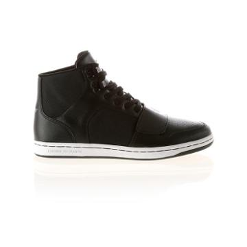 Creative Recreation Cesario Black Ballistic