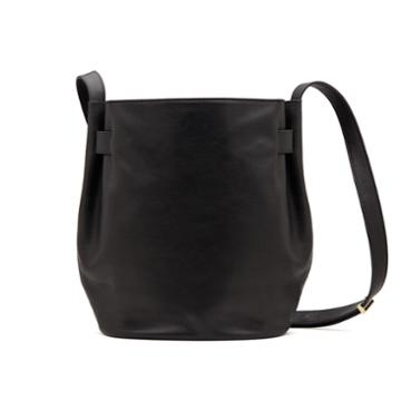 Cuyana Soft Cinch Bag