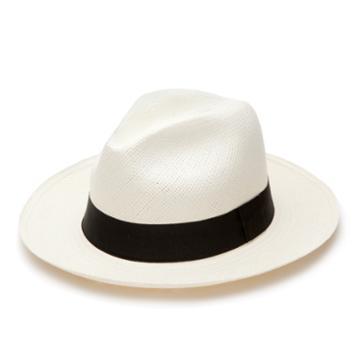 Cuyana Panama Hat