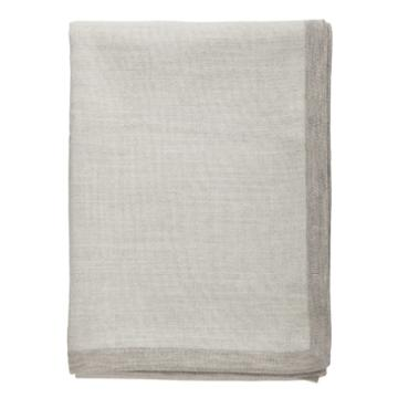 Cuyana Baby Alpaca Throw