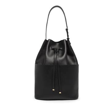Cuyana Oversized Bucket Bag