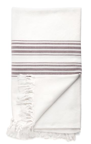 Cuyana Turkish Towel