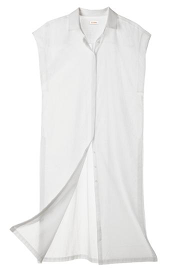 Cuyana Maxi Cover-up