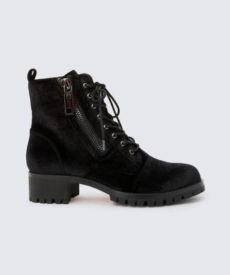 Dolce Vita Pims Boot Black